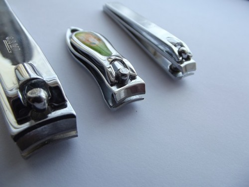 nail-clippers-106381_640